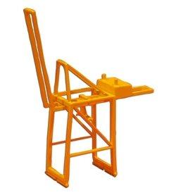 Triang - Juego de construcción (TR1M913YL)