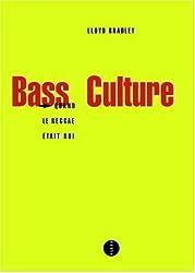Bass Culture : Quand le Reggae était roi