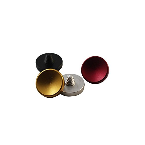 bestofferbuy-4x-camera-concave-metal-soft-shutter-release-button-for-leica-nikon-canon-10mm