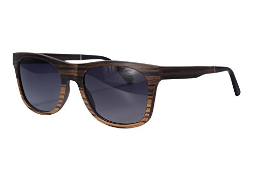 shinu-polarized-sunglasses-handmade-wooden-bamboo-sunglasses-retro-vintage-eyeglasses-wood-temple-an