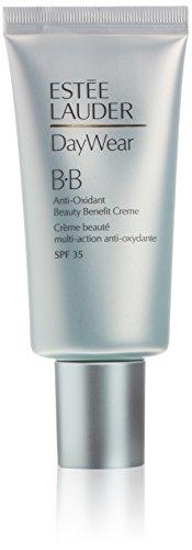Este lauder - estee lauder daywear anti-oxidant beauty benefit creme spf35 05 medium deep 30ml - btsw-29195