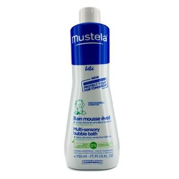 mustela-multi-sensory-bubble-bath-750ml