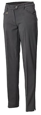 JRB Damen-Golf-Hose unterschiedliche Farben