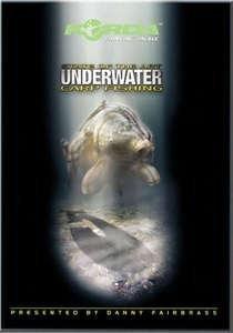 korda-state-of-the-art-underwater-carp-fishing-part-5