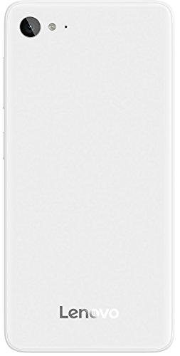 Lenovo Z2 Plus (White, 32GB)