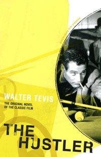 The Hustler: Bloomsbury Film Classic (Bloomsbury Film Classics)