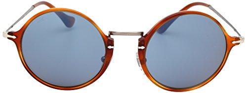 persol-occhiali-da-sole-po3091sm-96-56-49