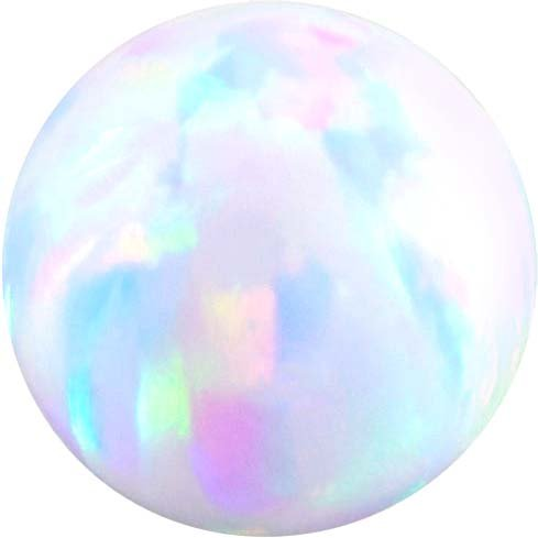 piercingliner-synthetischer-opal-schraubkugel-mit-chirurgenstahl-gewinde