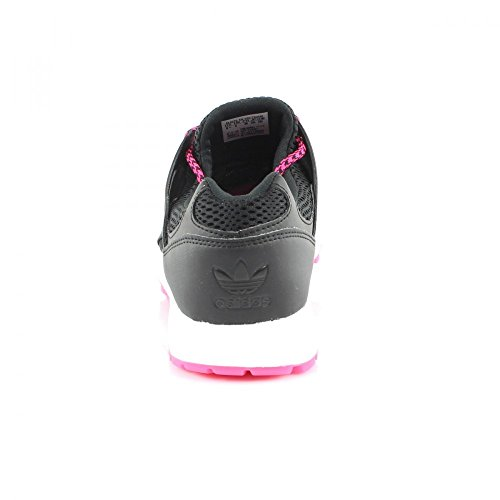 adidas Racer Lite, Scarpe da ginnastica Donna Nero