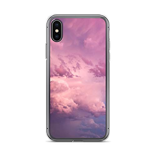 blitzversand Handyhülle Natur kompatibel für LG G2 Mystic Air Schutz Hülle Case Bumper transparent M4 (Lg G2 Phone Case)