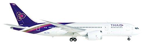 herpa-556958-thai-airways-boeing-787-8-dreamliner