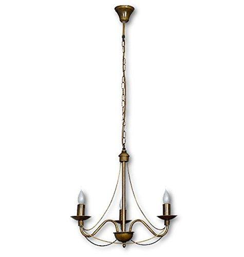 chandelier-antique-gruderzeit-gothic-style-light-in-antique-gold-colour-design-bx109