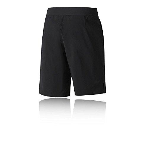Reebok-Mens-Crossfit-Speed-Pro-Shorts