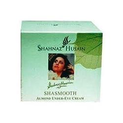 Shahnaz Husain Shasmooth Plus 500Gm