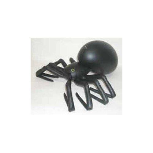Aufblasbar Spinne 91cm Angebot (Halloween-angebote)