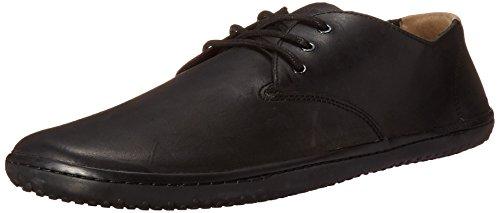 vivobarefoot-ra-ii-men-black-leather-grossen43