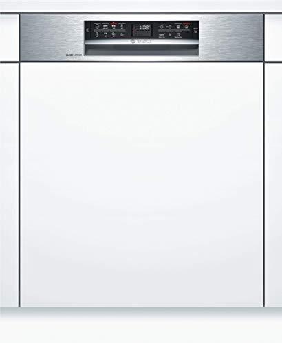 Bosch SMI68MS02E Geschirrspüler / A++ / 266 kWh/Jahr / 2660 L/Jahr / AquaSensor