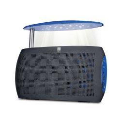 iBall MusiLive BT 30 portable speaker