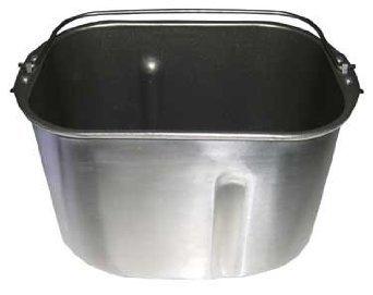 Moulinex - Cubeta para OW300001 y OW300030