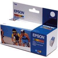 Epson Stylus Color 980 - Original Epson C13T00501110 / T005 - Cartouche d'encre Couleur - 570 pages