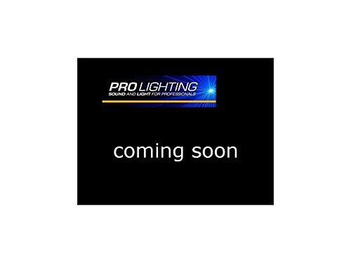 Showtec Lite 4, Lite 8, Lite 12, Showmaster 24 , 48 Netzteil 15V