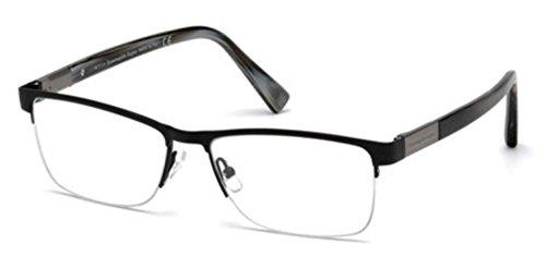 montature-ermenegildo-zegna-ez5077-c56-002-matte-black-