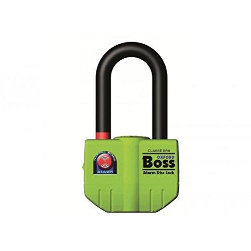 antivol-bloque-disque-oxford-boss-avec-alarme-classe-sra-441634
