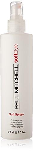 paul-mitchell-soft-style-spray-de-acabado-de-fijacion-250-ml