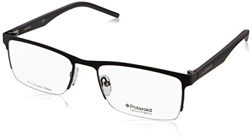 Preisvergleich Produktbild Polaroid Brille (PLD D324 003 54)