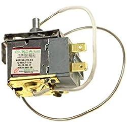 Thermostat Wdf26 Bo351-4-4 Référence : 40040050 Pour Refrigerateur Proline