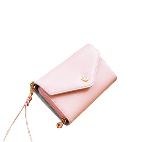 storm-store-women-clutch-crown-smart-pouch-purse-flip-strap-wallet-handbag-for-iphone-3gs-4-4s-iphon