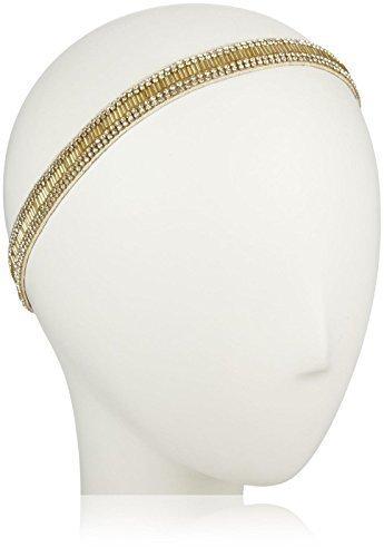 deepa-gurnani-bugle-beads-and-crystal-headband-gold-crystal-by-deepa-gurnani
