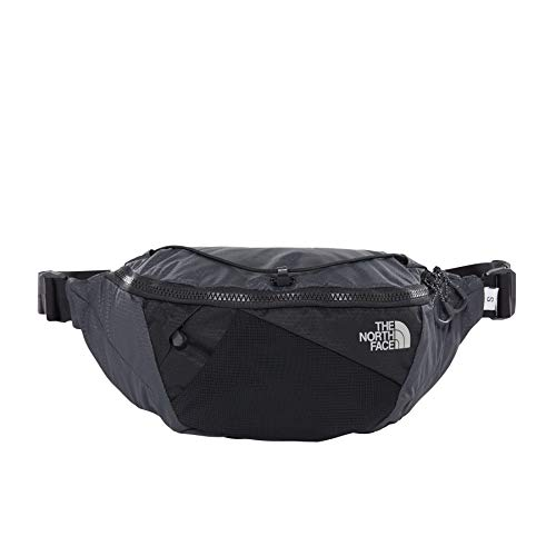 THE NORTH FACE Lumbnical Bum Bag - L - 6 Liter - Gürteltasche (Nylon Gerippt Herren)