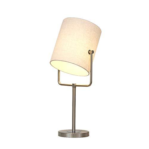 Näve Für 1 Leuchtmittel E27 max. 40 W