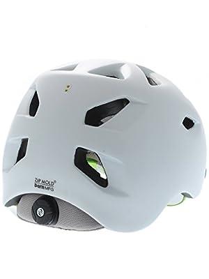 Bern Women's Melrose Bike Helmet by Bern