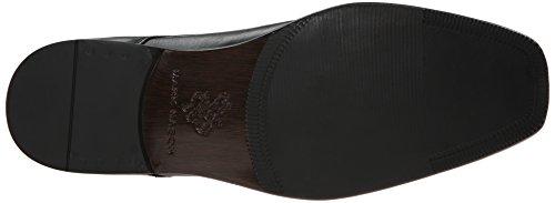 Mark Nason Par Skechers Vesper Oxford Black