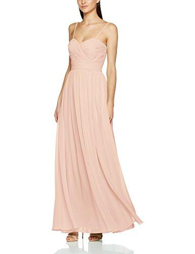 Laona, Abito da Cerimonia Donna Rosa (Soft Pink Soft Pink)