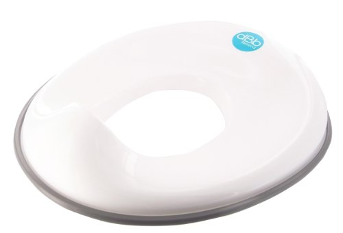 dbb-remond-reducteur-de-toilette-blanc