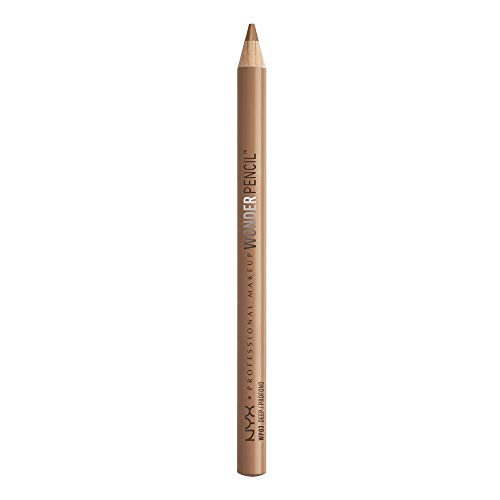 NYX Wonder Pencil - Deep