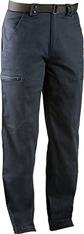 Pantalon Swat bleu - T.O.E. Concept® -