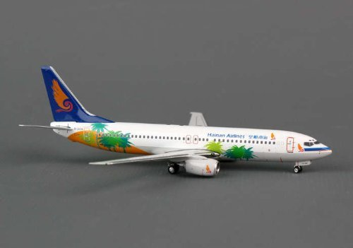 phoenix-hainan-airlines-palm-tree-b737-800-model-airplane-by-daron