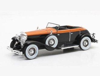 duesenberg-modele-j-riviera-phaeton-resine-voiture-modelisme