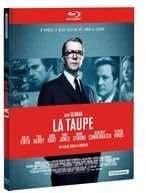 La Taupe [Combo Blu-ray + DVD + Copie digitale]