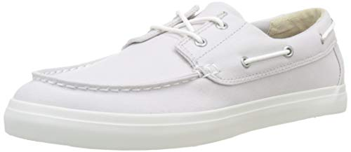 Timberland Union Wharf 2-Eye Oxford
