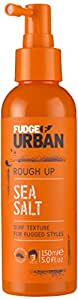 Fudge Urban Sea Salt Spray, 150 ml