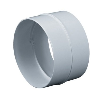 Ducting Pipe Connector 100mm / 4