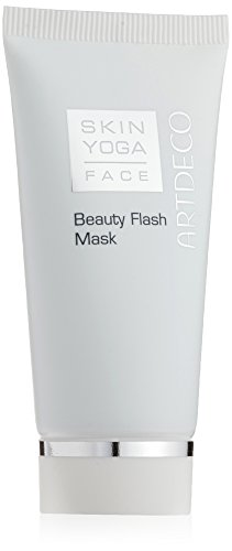 Artdeco Masque Hydratant/Rafraîchissant 50 ml