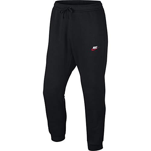 Nike Herren Men's...