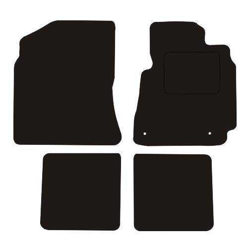 toyota-rav4-2002-2006-tailored-car-floor-mats-heavy-duty-rubber