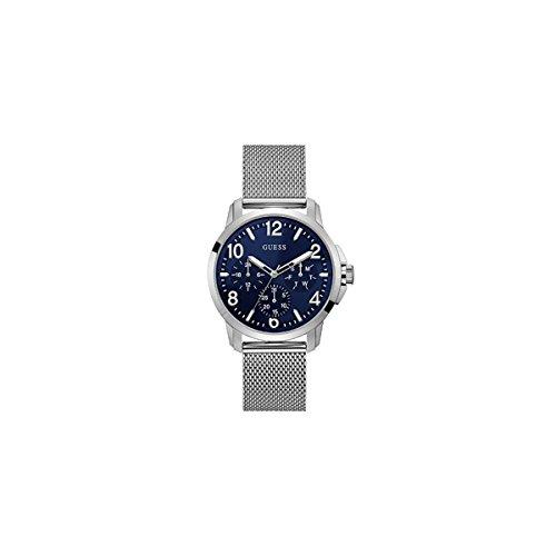 Guess Voyage orologi uomo W1040G1